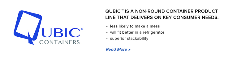 qubic-banner01.jpg